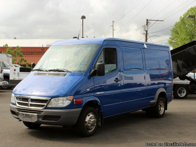 mobile home for sale in kent wa with 5834 2006 Dodge Sprinter Cargo Van 24627435 on 207555 furthermore Rockingham likewise Bargain 123 Creations C729bwbc Stripes besides FrontWorkingsAction also 232180.
