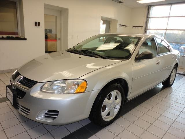 2006 dodge stratus sxt 2006 dodge stratus sxt car for sale in madison wi 4365106273 used. Black Bedroom Furniture Sets. Home Design Ideas