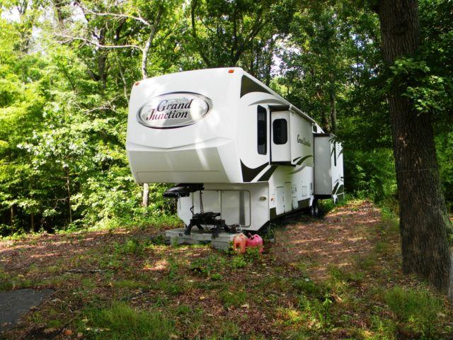 New RV For Rent On Lake Fork Map Added  Nonfishing CLASSIFIEDS  Texas