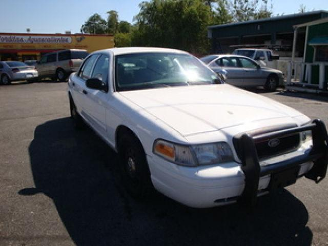 2006 ford crown victoria police interceptor for sale in houston texas classified. Black Bedroom Furniture Sets. Home Design Ideas