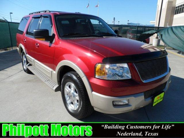 used cars sale listings ford expedition location south cairo