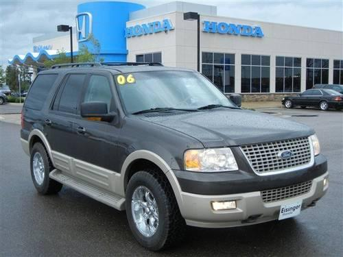 2006 ford explorer sport utility xlt for sale in evergreen montana classified. Black Bedroom Furniture Sets. Home Design Ideas