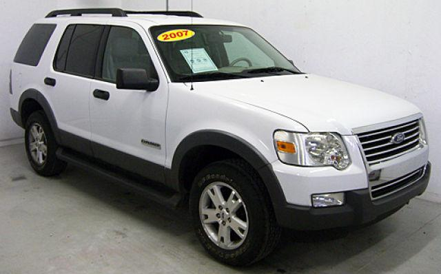 2006 ford explorer xlt for sale in lavonia georgia classified. Black Bedroom Furniture Sets. Home Design Ideas
