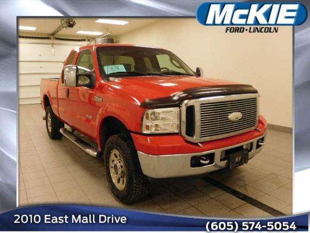2006 ford f 250 super duty xl xl 4dr supercab 4wd sb for sale in jolly acres south dakota. Black Bedroom Furniture Sets. Home Design Ideas