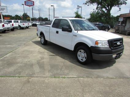 F150 Ford Truck For In Houston Texas Clifieds And Americanlisted