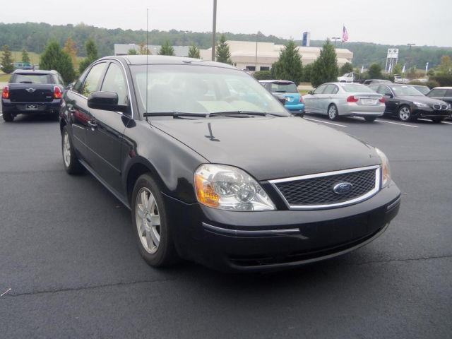 2006 ford five hundred se for sale in irondale alabama classified american. Cars Review. Best American Auto & Cars Review