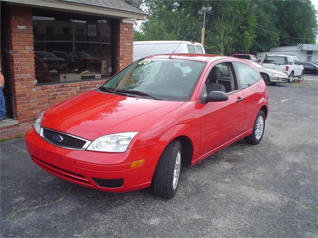 2006 ford focus zx3 2006 ford focus zx3 car for sale in tulsa ok 4367153851 used cars on. Black Bedroom Furniture Sets. Home Design Ideas