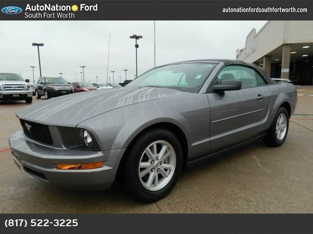 Autonation Ford Fort Worth >> Autonation Ford South Fort Worth | Autos Post