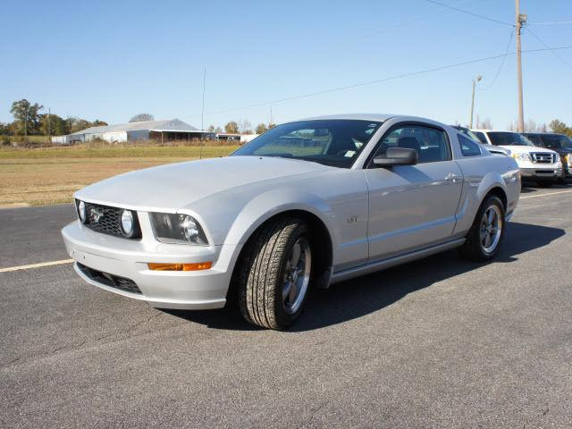 2006 ford mustang gt for sale in union mississippi classified. Cars Review. Best American Auto & Cars Review