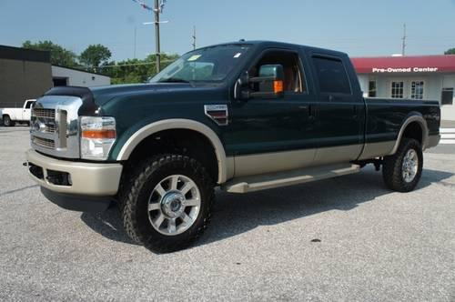 Len Stoler Jeep >> 2006 Ford Super Duty F-350 SRW Crew Cab Pickup XL for Sale ...