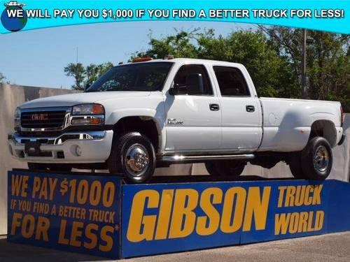 Duramax Classifieds Buy Sell Duramax Across The Usa Page 8