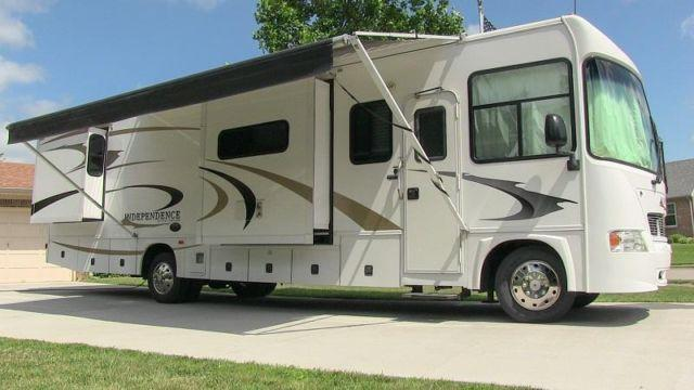 Simple  More Motorhome Rv For Sale Louisville Kentucky Thor Kentucky For Sale