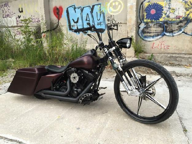 buy here pay here motorcycles missouri autos post. Black Bedroom Furniture Sets. Home Design Ideas
