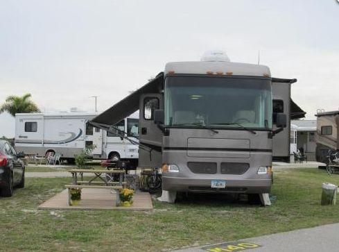 2006 Holiday Rambler Admiral SE 37PCT for Sale in
