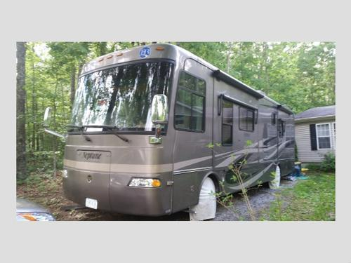 2006 Holiday Rambler Neptune For Sale In Crossville