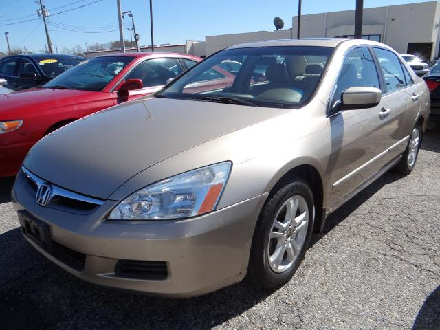 2006 honda accord 2 4 ex atmore al for sale in atmore alabama classified. Black Bedroom Furniture Sets. Home Design Ideas