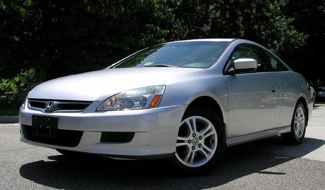 2006 honda accord ex for sale in midlothian virginia classified. Black Bedroom Furniture Sets. Home Design Ideas
