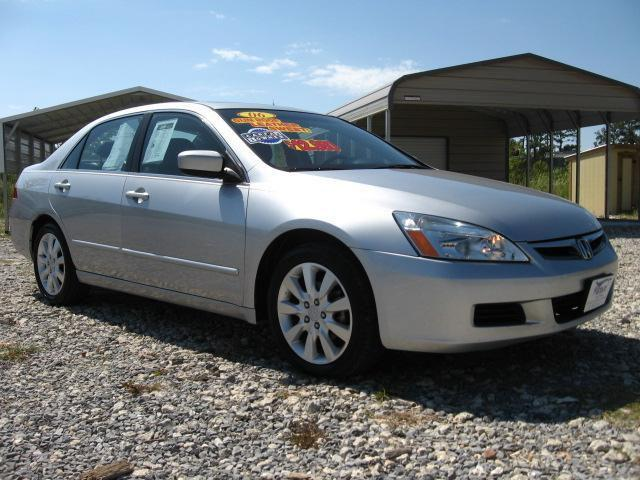 2006 honda accord ex for sale in slidell louisiana classified. Black Bedroom Furniture Sets. Home Design Ideas