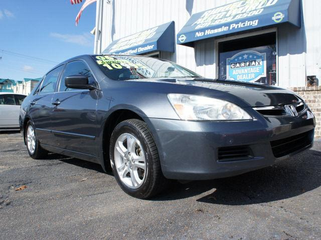 2006 honda accord ex l for sale in ridgeland mississippi classified. Black Bedroom Furniture Sets. Home Design Ideas