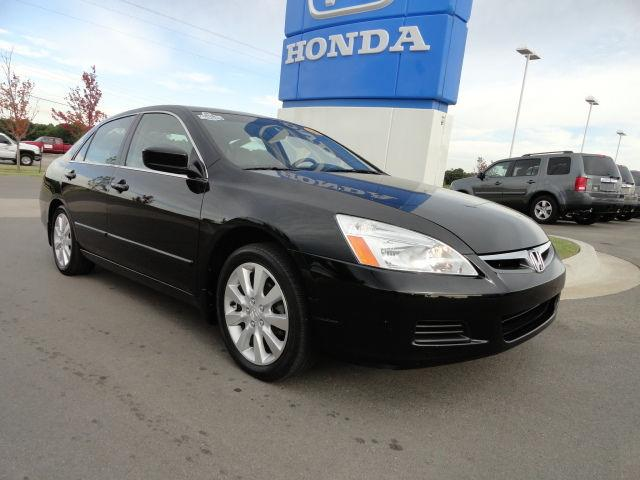 2006 honda accord ex for sale in bartlesville oklahoma classified. Black Bedroom Furniture Sets. Home Design Ideas