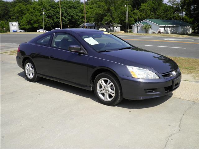 2006 honda accord lx for sale in chipley florida classified. Black Bedroom Furniture Sets. Home Design Ideas