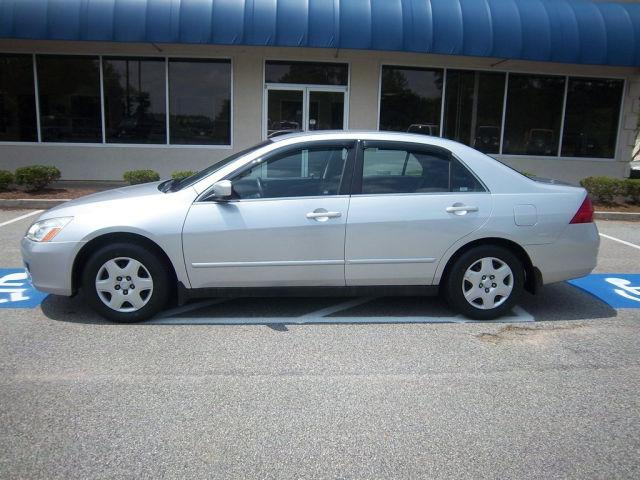 2006 honda accord lx for sale in gray georgia classified. Black Bedroom Furniture Sets. Home Design Ideas
