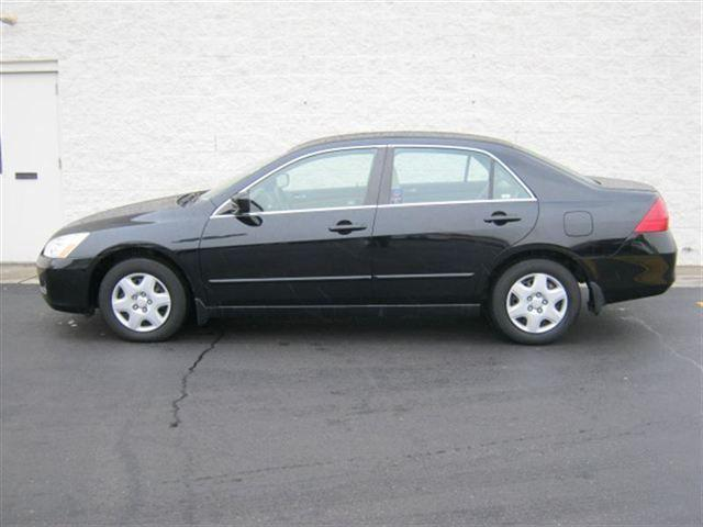2006 honda accord lx for sale in concord north carolina classified. Black Bedroom Furniture Sets. Home Design Ideas