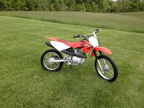 Motorcycles and Parts for sale in Hurt, Virginia - new and used ...