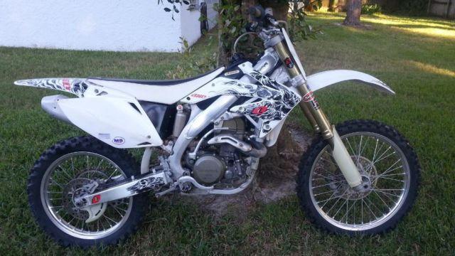 dirtbike for sale in florida classifieds \u0026 buy and sell in floridadirtbike for sale in florida classifieds \u0026 buy and sell in florida americanlisted