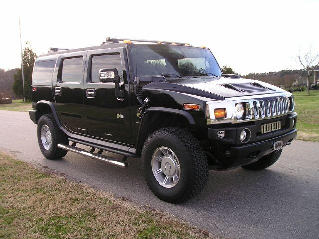 2006 hummer h2 2006 hummer h2 car for sale in raleigh nc 4254963432 used cars on oodle. Black Bedroom Furniture Sets. Home Design Ideas
