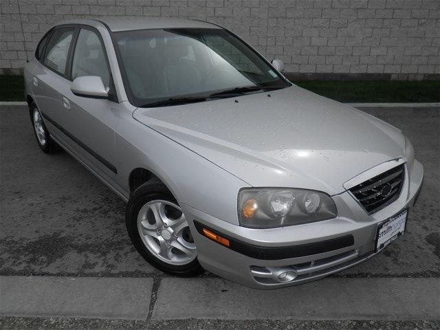 2006 hyundai elantra gt gt 4dr hatchback for sale in idaho falls idaho classified. Black Bedroom Furniture Sets. Home Design Ideas