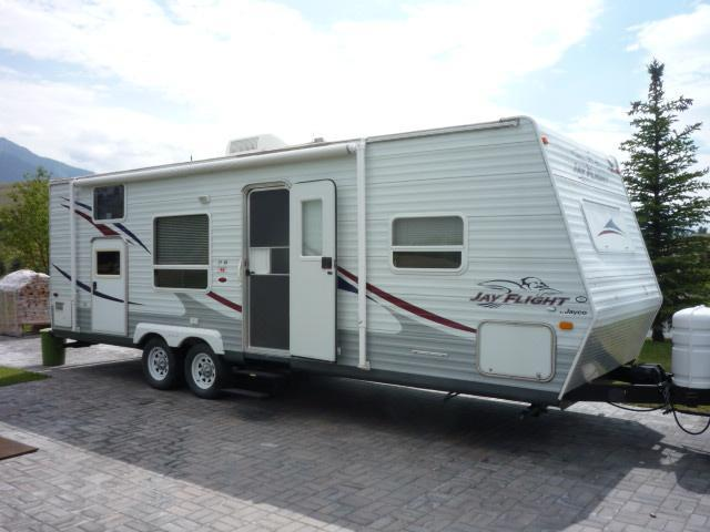 Cool May 13, 2017  Jayco Is Recalling More Than 13,000 Model Year 2017 Jay Flight Bungalow, Hummingbird, White Hawk, Jay Flight SLX, Jay Feather 7, Jay Feather And Jay Flight Fifth Wheel Trailers  Coincide With Language Used In Early