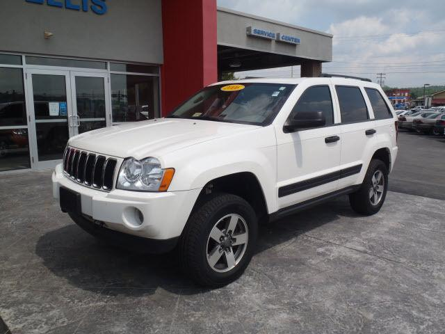 2006 jeep grand cherokee laredo for sale in lyndora pennsylvania. Cars Review. Best American Auto & Cars Review