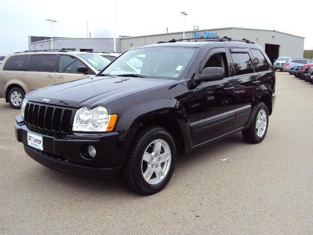 2006 jeep grand cherokee laredo for sale in uniontown pennsylvania. Cars Review. Best American Auto & Cars Review