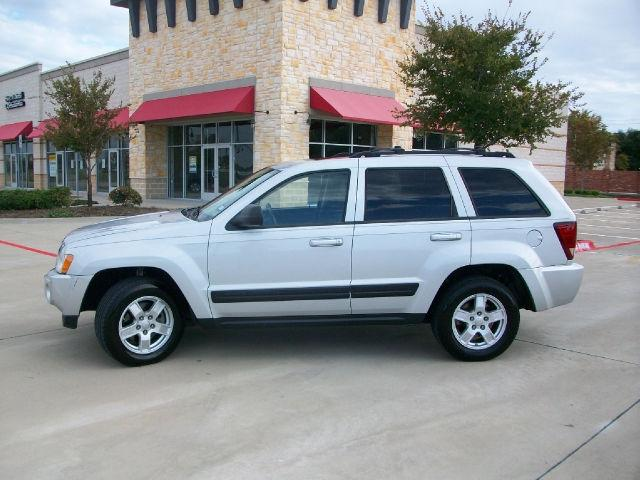 2006 jeep grand cherokee laredo for sale in wylie texas classified. Black Bedroom Furniture Sets. Home Design Ideas
