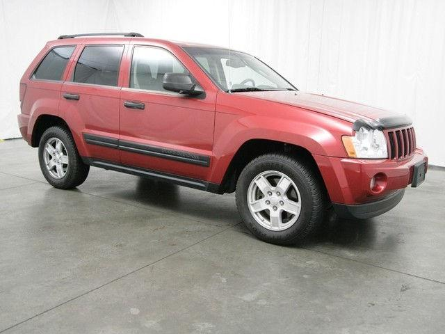 2006 jeep grand cherokee laredo for sale in reno nevada classified. Black Bedroom Furniture Sets. Home Design Ideas