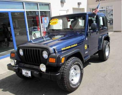 used jeep wrangler for sale in ct. Black Bedroom Furniture Sets. Home Design Ideas