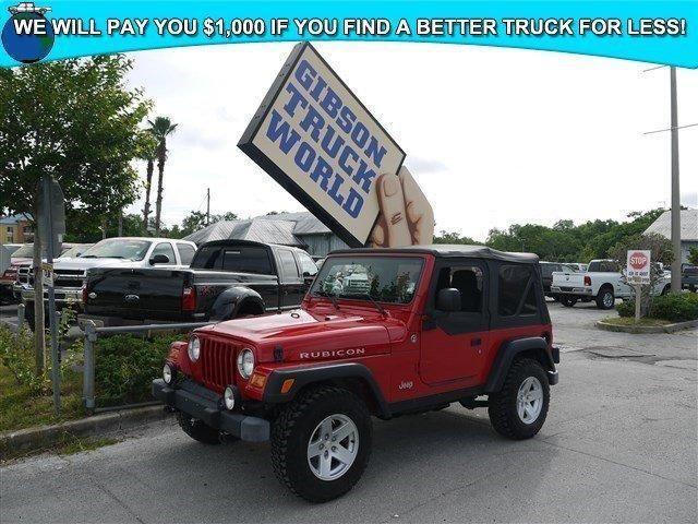 jeep truck manual transmission