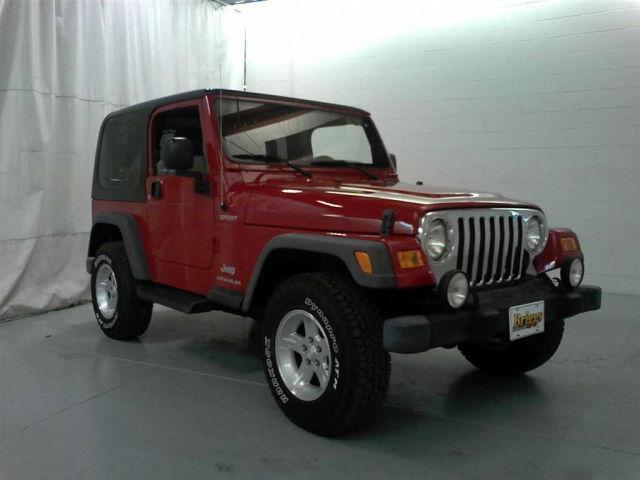 2006 jeep wrangler sport 2006 jeep wrangler sport car for sale in. Cars Review. Best American Auto & Cars Review