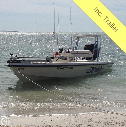 2014 Key West 152 CC for Sale in Fort Pierce, Florida ...