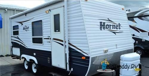 Used Mobile Homes Grayson Ky