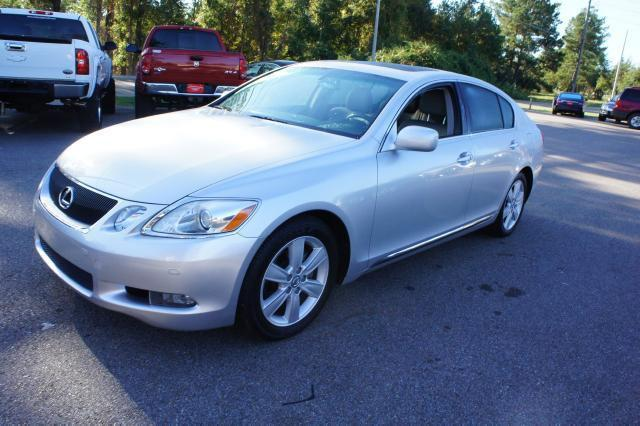 2006 lexus gs 300 for sale in hattiesburg mississippi. Black Bedroom Furniture Sets. Home Design Ideas