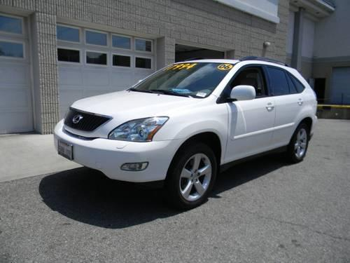 2006 lexus rx 330 for sale in artesia california classified. Black Bedroom Furniture Sets. Home Design Ideas