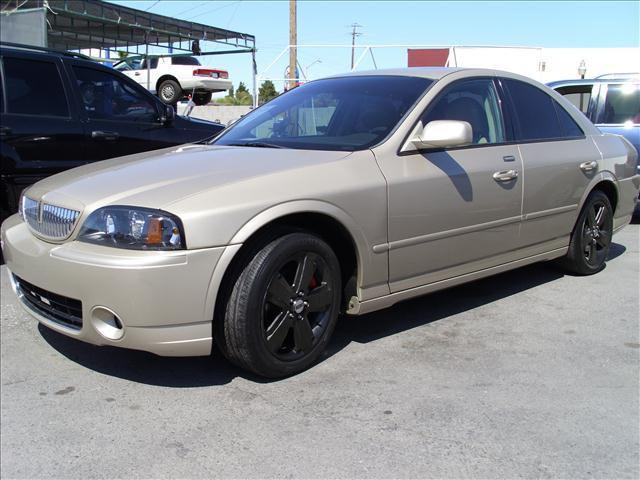 2006 lincoln ls v8 for sale in las vegas nevada classified. Black Bedroom Furniture Sets. Home Design Ideas