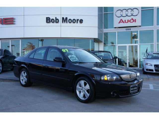 Cars For Sale In Oklahoma City Used Cars On Oodle