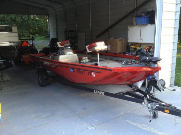 Lowe Tahiti Classifieds Buy Sell Across The Usa Page Rhamericanlisted: 1996 Lowe 170 Basic Boat Wiring Diagram At Oscargp.net