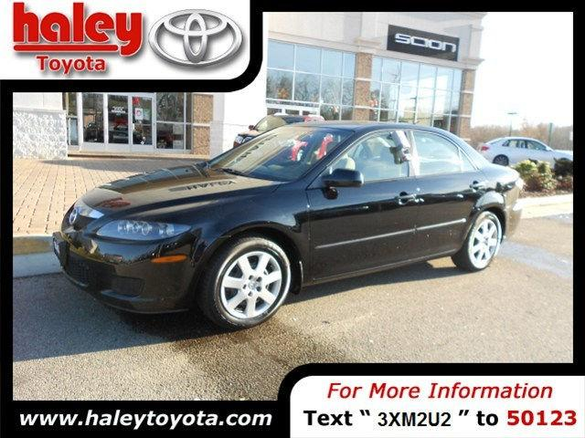 Used Cars For Sale In Midlothian Va Haley Toyota