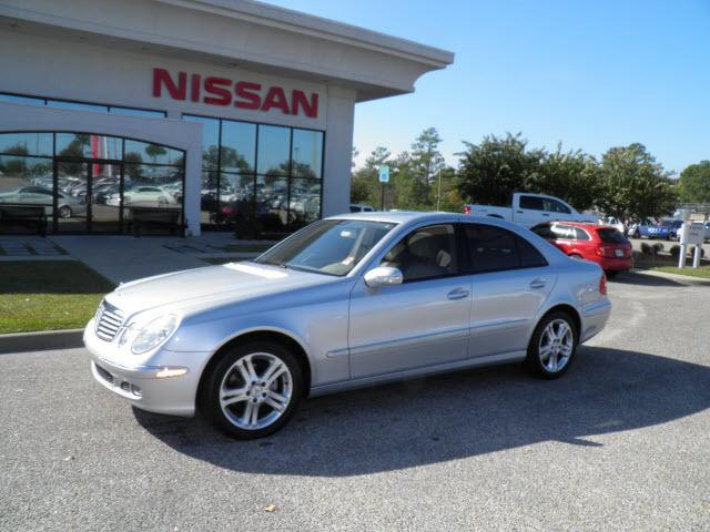 2006 mercedes benz e class e350 for sale in dothan for 2006 mercedes benz e350 for sale