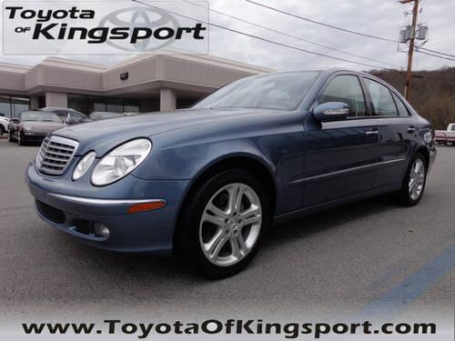 2006 mercedes benz e350 4 dr sedan for sale in for 2006 mercedes benz e350 for sale