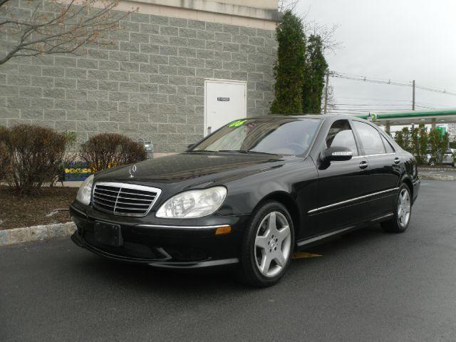 2006 mercedes benz s class sedan s430 4matic awd 4dr sedan for 2006 mercedes benz s430 4matic